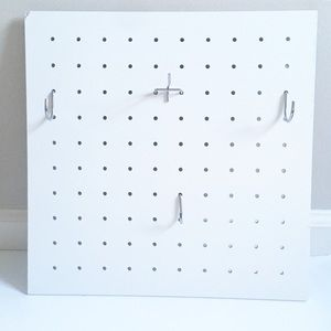 Other - Peg Board